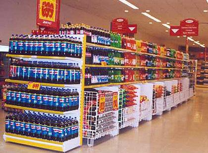 Tamegal - Accesorios para supermercados ...